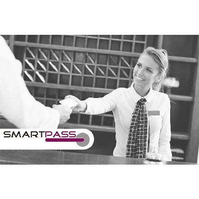 Software SMARTPASS